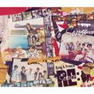 【CD】King & Prince / Re:Sense(初回限...