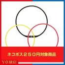 送料250円〜 コラントッテ(Coolant) ワッ...