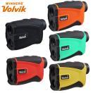 ボルビック Volvik Range Finder V1 ボルビ...