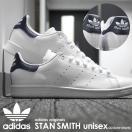 アディダス オリジナルス スタンスミス adidas Originals スニーカー STAN SMITH メンズ レディース M20325