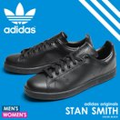 アディダス オリジナルス スタンスミス adidas Originals スニーカー メンズ レディース
