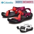 スポーツサンダル メンズ コロンビア COLUMBIA キープストラップ レディース