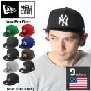 ニューエラ NEW ERA キャップ CAP メンズ レディース
