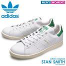 アディダス オリジナルス adidas Originals スニーカー  STAN SMITH スタンスミス メンズ