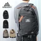 GREGORY/グレゴリー DAY PACK/デイ リュックサック/バックパック/デイパック/バッグ/カバン/鞄 メンズ/レディース