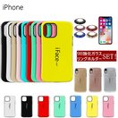 iface mall ケース iphone7/iPhone6s/iphone6/iPhone SE/galaxy s8/galaxy s8+/galaxy s7edge ケース