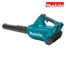 マキタ ブロワ 充電式 MUB362DZ 同等品 XBU...