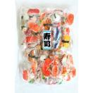 寿司キャンディ 500g(約135個)入 1袋 (株)ニューエスト