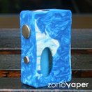 zonovaper aleader m001 - 【レビュー】ALEADERのスコンカー「funky squonk resin kit」が予想以上に旨くておったまげー