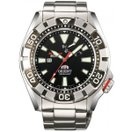 ORIENT 腕時計 オリエント M-FORCE 自動巻き エムフォース サファイアガラス 海外正規【型番:SEL03001B0(WV0011EL) / SEL03001D0(WV0021EL)】