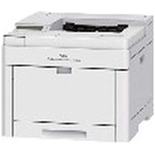 NEC マルチライター Color MultiWriter 5800C PR-L5800Cの商品画像|ナビ