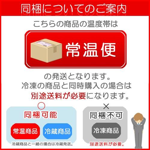 明治 マジックスパイス スープカレー スペシャルメニュー 307g × 1個の商品画像|3