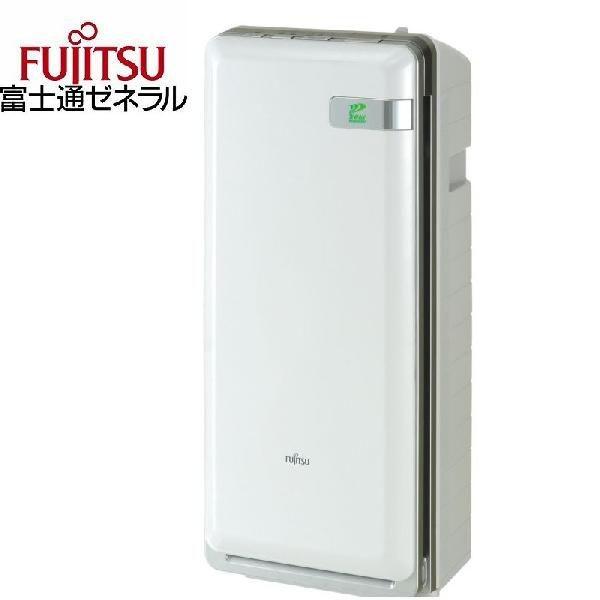 富士通ゼネラル プラズイオン高機能プラズマイオン脱臭機 HDS-3000Gの商品画像|ナビ