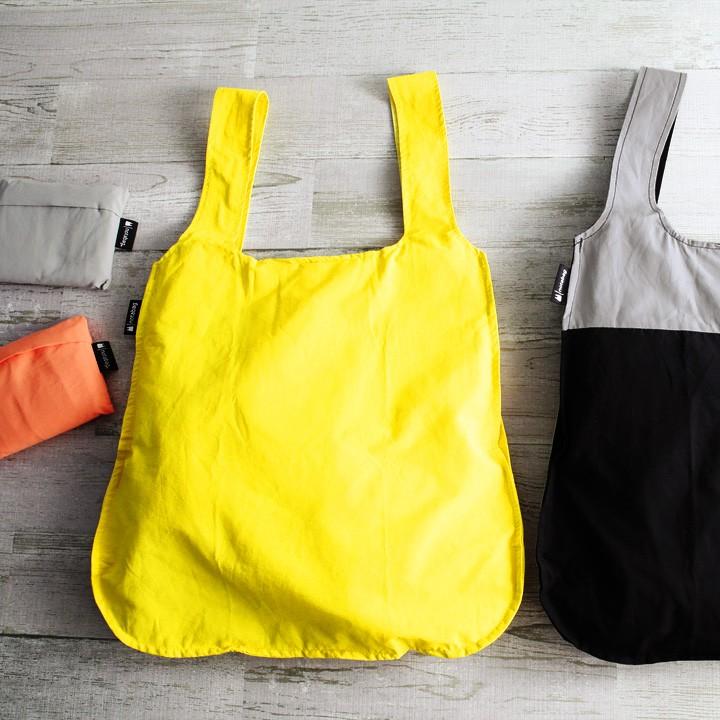 notabag BAG&BACKPACK/ノットアバッグ 2WAYバッグ