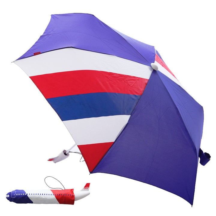 OFESS AIR OFESS 折りたたみ傘