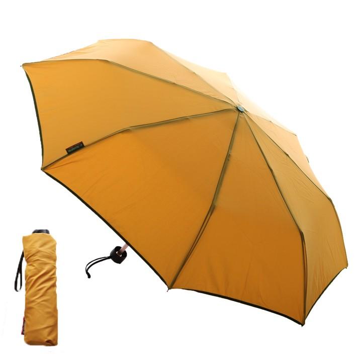 L'Aurillac レイン折りたたみ傘/ローリャック
