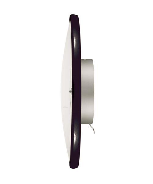ローゼンダール コペンハーゲン アルネ・ヤコブセン 掛け時計 ステーションクロック 43633 210mmの商品画像|3