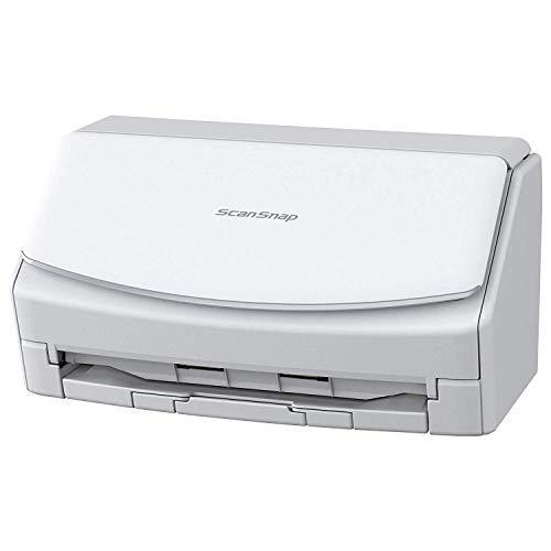ScanSnap iX1500 FI-IX1500の商品画像|ナビ
