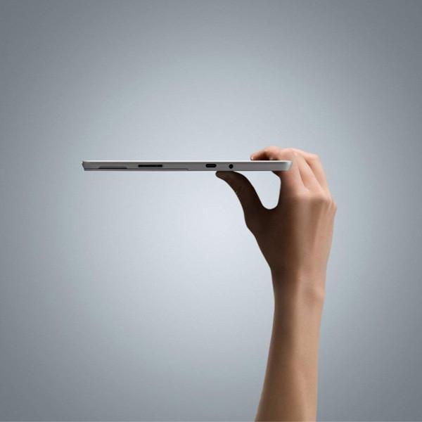 Surface Go 10インチ Pentium Gold メモリー8GB ストレージ128GB MCZ-00032の商品画像|4