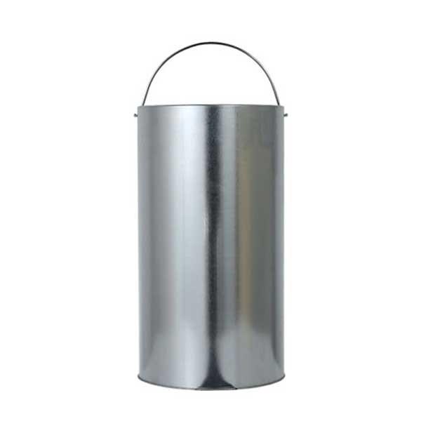 ダストビン タンボール 30L K555-425-30 (サテンフィニッシュ)の商品画像|3