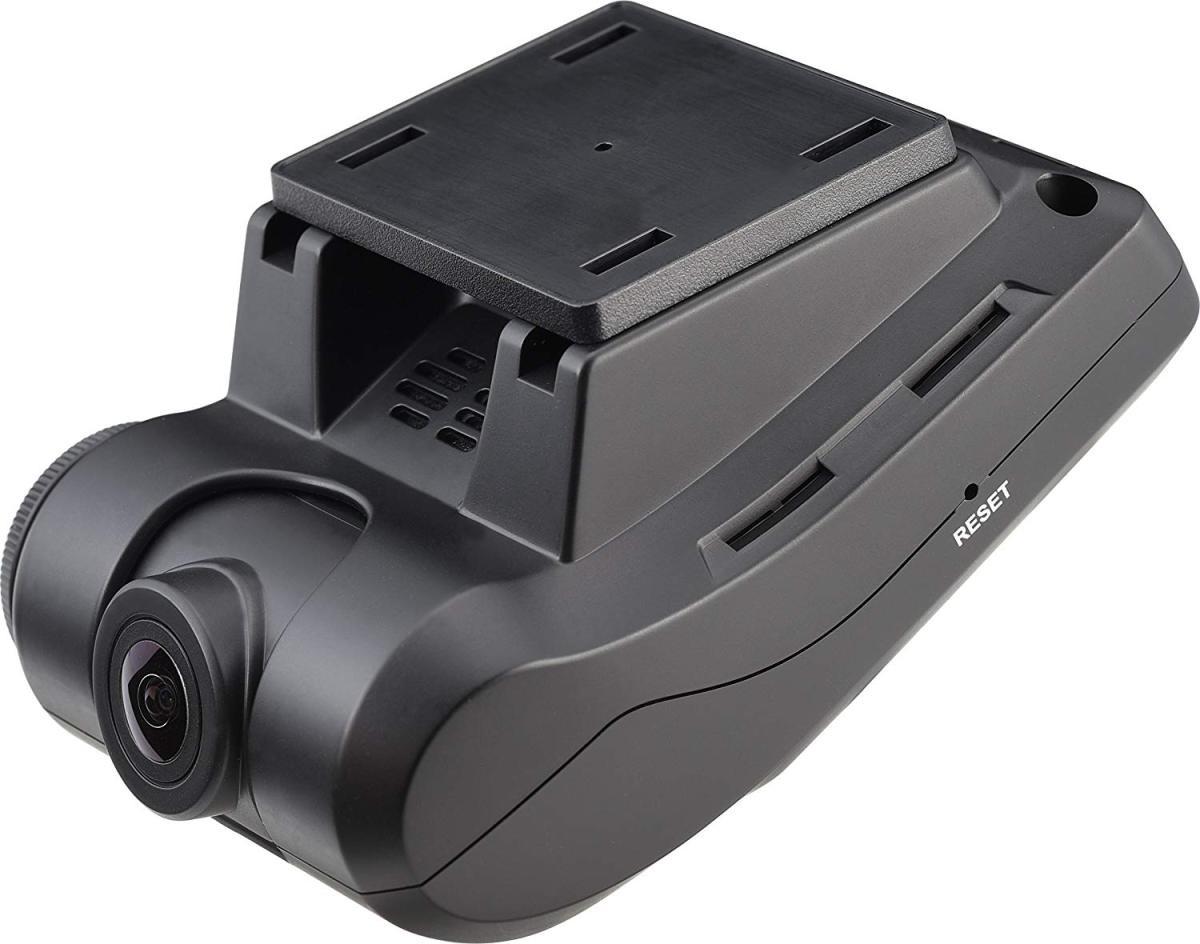 HDR-751GP(駐車監視機能搭載ドライブレコーダー)の商品画像|4