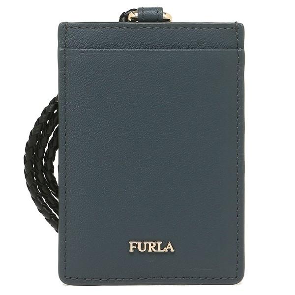 8a82ec3b105d フルラ パスケース レディース FURLA 978804 PAF9 E35 ZDG ネイビー :fu ...