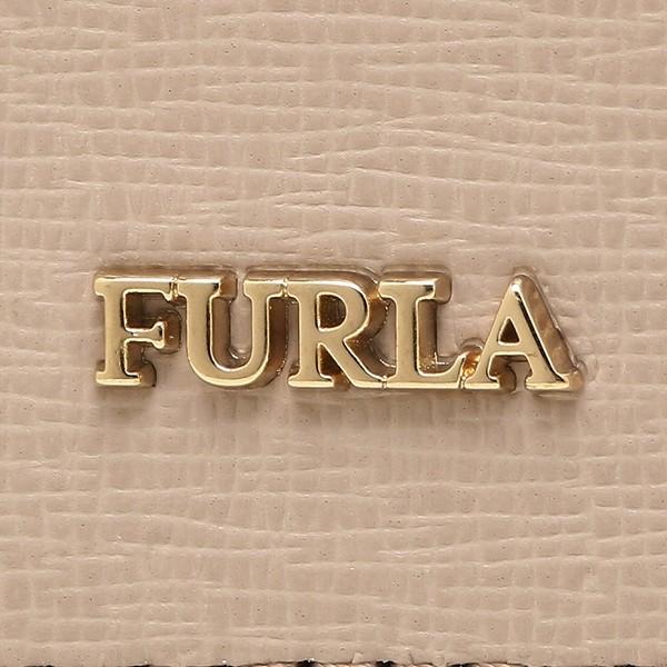 ff069a185ec1 フルラ 長財布 レディース FURLA 994085 PU02 B30 TUK ベージュ :fu ...