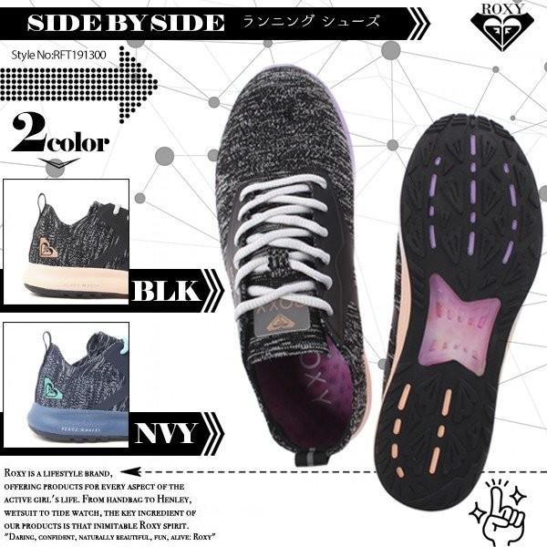 サイドバイサイド RFT191300 (ブラック)の商品画像 ナビ