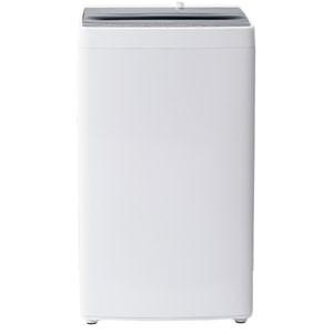 ハイアール Haier Joy Series 4.5kg 全自動洗濯機 JW-C45A-K(ブラック)の商品画像|3
