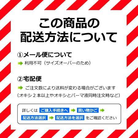クレイエステ シャンプーEX 500ml パウチの商品画像|4
