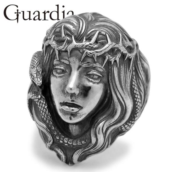 ガルディア