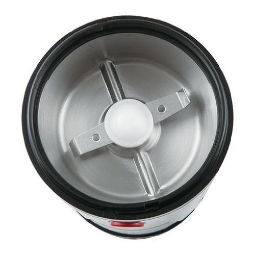 カリタ イージーカットミル EG-45の商品画像|2