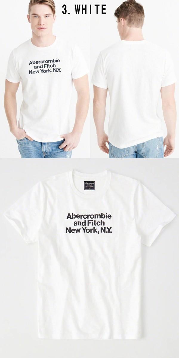 アバクロンビー abercrombie fitch アバクロ