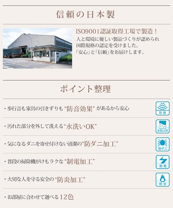 100c01701_11