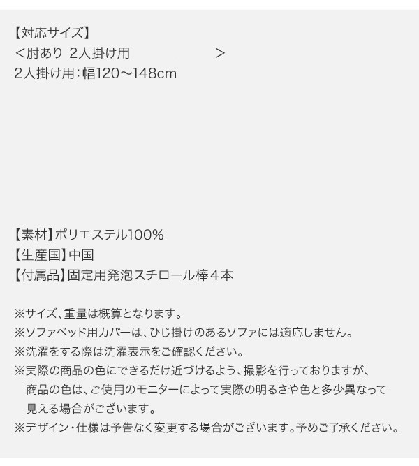 100c02131_8
