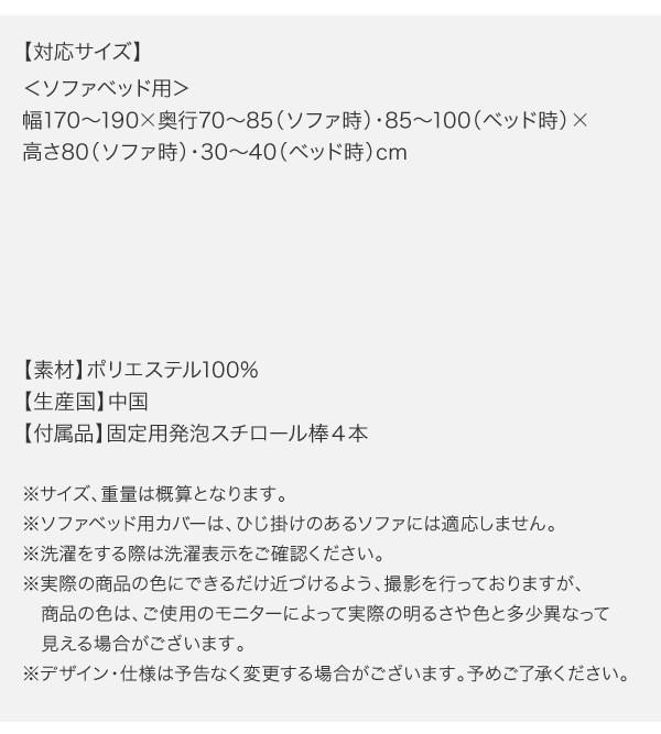 100c02135_8