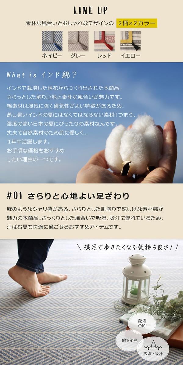 100c02143_2