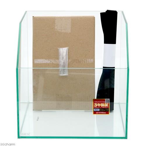 GEX グラステリア アクアテラ 300キューブの商品画像 2
