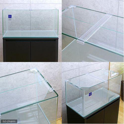 コトブキ工芸 レグラス R-900 Lの商品画像|2