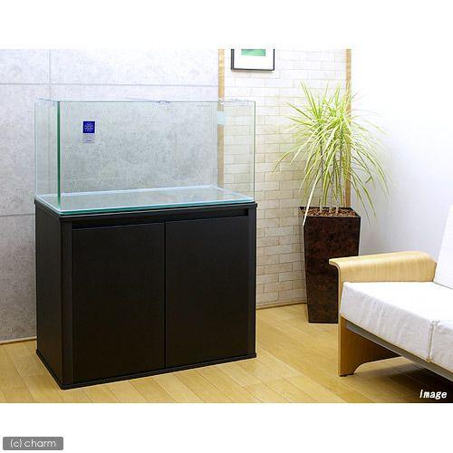 コトブキ工芸 レグラス R-900 Lの商品画像|3