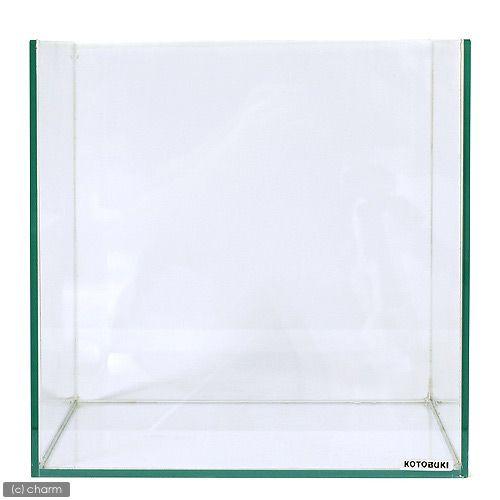 コトブキ工芸 クリスタルキューブ 200の商品画像|3