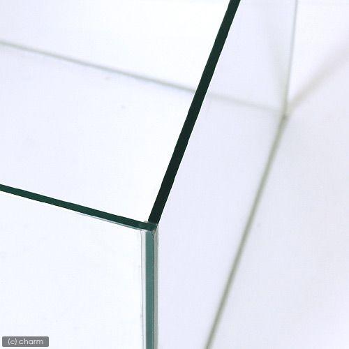 コトブキ工芸 クリスタルキューブ 250の商品画像|2