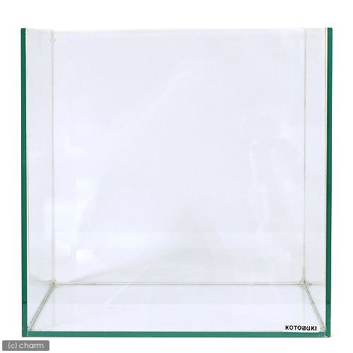 コトブキ工芸 クリスタルキューブ 250の商品画像|3