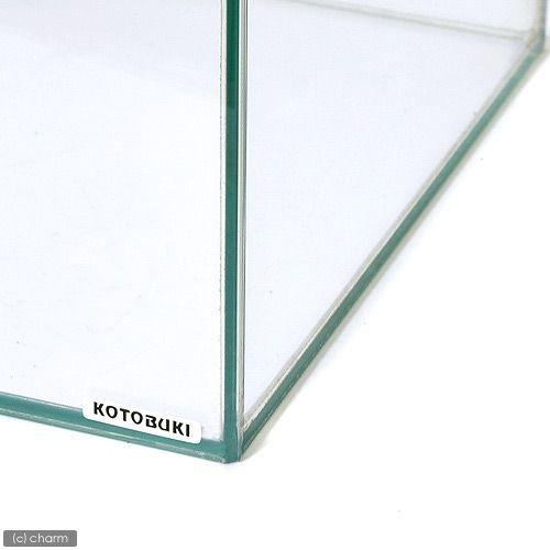 コトブキ工芸 クリスタルキューブ 250の商品画像|4