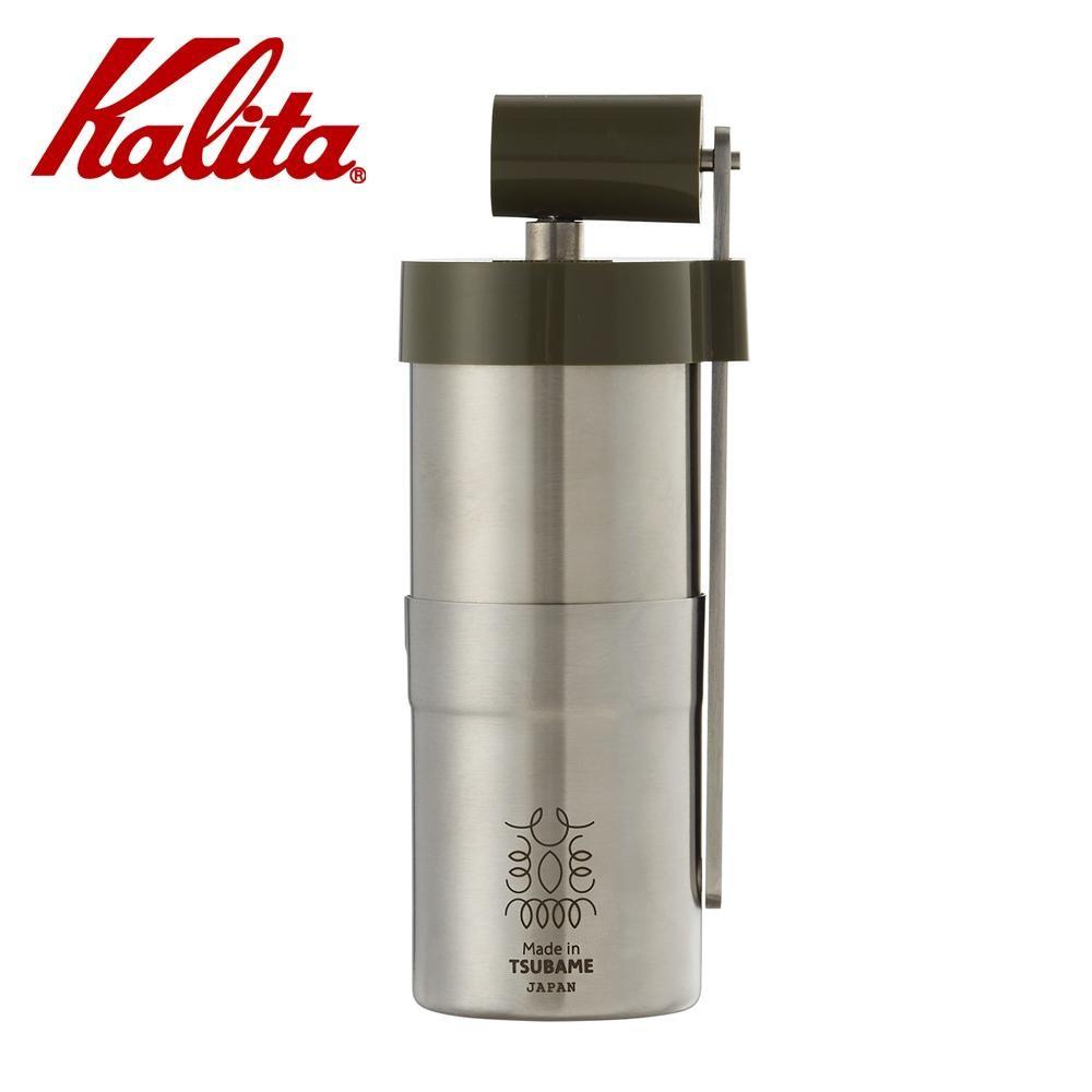 カリタ コーヒーピクニック AG 42154の商品画像|2