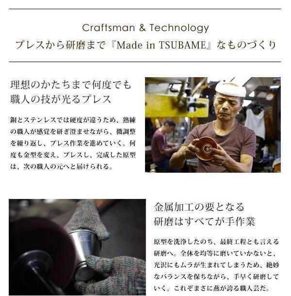 カリタ コーヒーピクニック AG 42154の商品画像|4