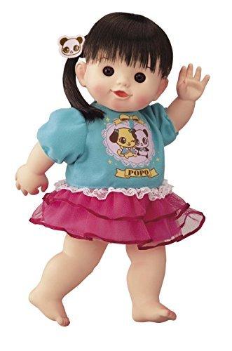ピープル ぽぽちゃん専用 ピンクのチュチュスカートの商品画像|ナビ