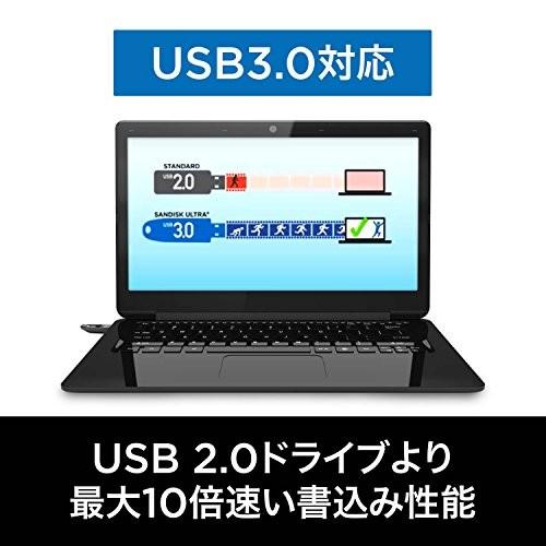 Ultra SDCZ48-128G-J57 (128GB)の商品画像|4