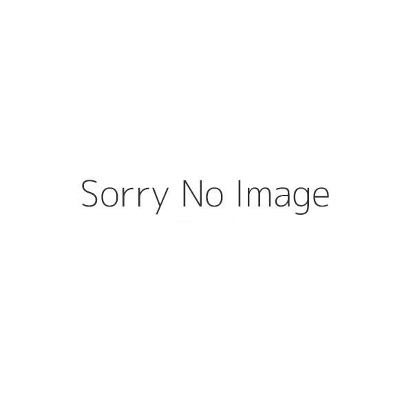 カトー KATO 381系 パノラマしなの(登場時仕様)3両増結セット 10-1691の商品画像|ナビ
