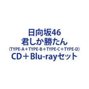TYPE-A~D 4形態セット